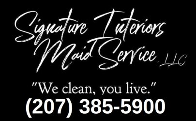 Signature Interiors Maid Service LLC